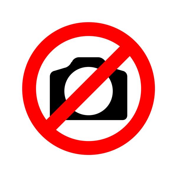 Lidl akció – július 21-től jön a kiárusítás