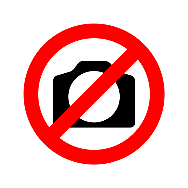 spar_logo